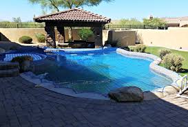 pool net cover katchakid pool safety nets