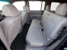 2015 honda pilot interior 2015 honda pilot price photos reviews features