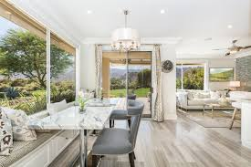 Kw Luxury Homes International by Palm Springs Real Estate Luxury Homes For Sale Sheri Dettman