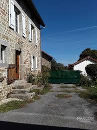 Vermietung Haus Vermietung Haus Saint Frion 490 U20ac Monat