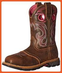 s pink work boots canada steel toe work boots for pink colour csa approved steel