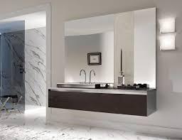Above Mirror Vanity Lighting Vertical Vanity Lighting Modern Bathroom Vanity Lighting Grey
