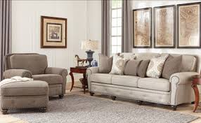 Living Room Furniture Cleveland Furniture Mattress Store Ohio Youngstown Cleveland