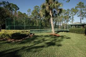 Kb Home Design Studio Lpga by New Homes For Sale In Ormond Beach Fl Cypress Place Community