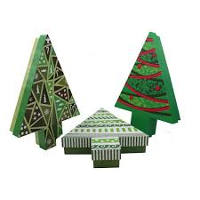 christmas tree storage christmas tree storage bag how to make a