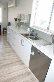 flat packed kitchen cabinets cabinet makers canberra memsaheb net