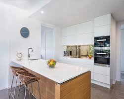 kitchen cabinet designs for small kitchens kitchen cabinet kitchen cabinet designs for small kitchens kitchen cabinet designs for small kitchens suppliers and manufacturers at alibaba com