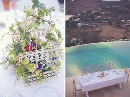 irene dimitris wedding in kea fiorello photography