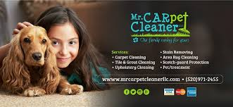 Upholstery Cleaning Tucson Tucson U0027s Premier Carpet Rug Upholstery Tile And Grout Cleaner