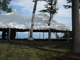tent rental michigan rent wedding reception tent party tents for rent event tent