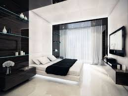 Cream And White Bedroom Ideas Black And White Bedroom Furniture Ideas Minimalist Bright White