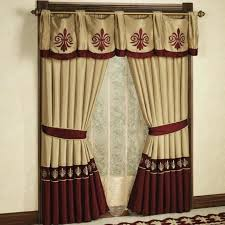 Bed Bath And Beyond Window Curtains Bedroom Curtains Bed Bath And Beyond Bed Bath Beyond Curtains