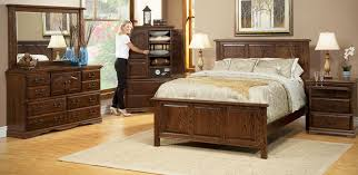 Made In Usa Bedroom Furniture White Bedroom Set Within American Made Furniture Prepare 18