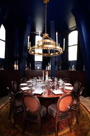 Best Private Dining Rooms Nyc Best Private Dining Rooms Nyc