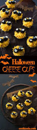 579 best h a l l o w e e n images on pinterest halloween ideas