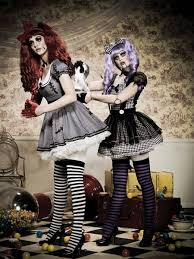 best 25 doll halloween costumes ideas on pinterest creepy doll