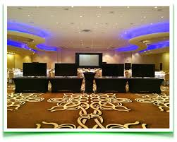 miami audio visual rentals services delivery setup av outsource