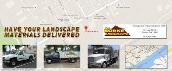 Landscapers Supply Greenville by Mulch Delivered Landscape Material Fast Burke Landscape Supply
