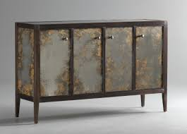 antique mirrored buffet tables u2014 unique hardscape design the