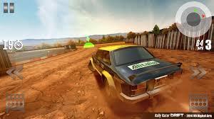 mobil balap liar keren kumpulan game racing balapan mobil yang lancar di ram 512 mb