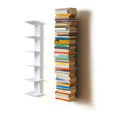 vertical wall shelf ikea at home lack vertical wall smart ideas