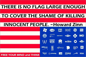 American Flag Meme - flag meme portland flag association