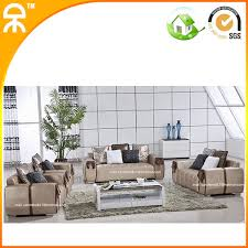 Wooden Sofa Come Bed Design Aliexpress Com Buy Promotional Latest Design Alibaba Kuka Wooden