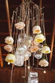 Rustic Wedding Chandelier 1041 Best Wedding Rustic Images On Pinterest Decorations Dream
