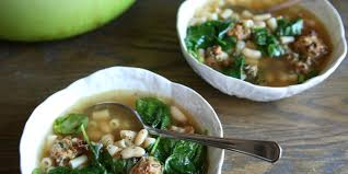 best italian wedding soup recipe how to make italian wedding