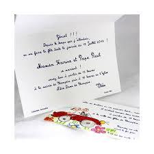 texte invitation mariage original faire part mariage humoristique papa et maman se marient faire
