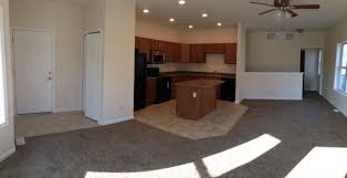 2 Bedroom Places For Rent by Yarealty Com 2 Bedroom Apartments For Rent