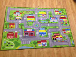 fashionable design ikea car rug impressive decoration kids rugs