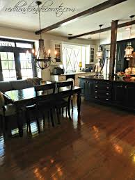 Diy Hardwood Floor Refinishing 233 Best Diy With Dana Images On Pinterest Decorating Ideas Diy