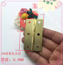 wardrobes ikea wardrobe door hinges uk cabinet door hinge