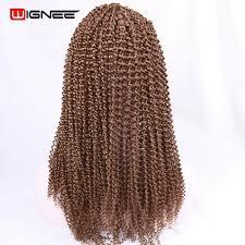 Brown Hair Extensions by Online Buy Wholesale 20 Inch Dark Brown Hair Extensions From China