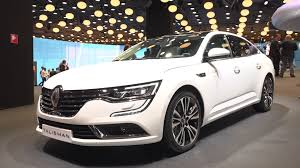 renault sedan 2016 renault review specification price caradvice