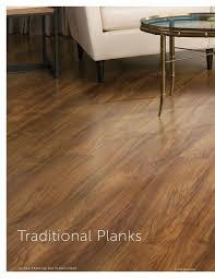 Quick Step Eligna Laminate Flooring Quick Step Laminate Catalog Simplebooklet Com