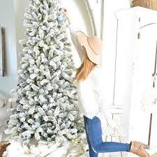 king fraser fir slim quick shape artificial christmas tree king