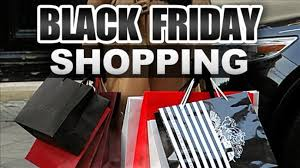 cities black friday store and mall hours