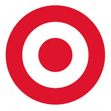 target hours today 2016 black friday how to shop black friday your ultimate cheat sheet the krazy