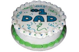 dairy queen fathers day cakes order online milwaukee pickup