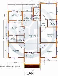 49 Lovely Stock Kerala Home Plan Design Home House Floor Plans