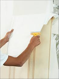 wallpaper removal louisville paint over wallpaper ky