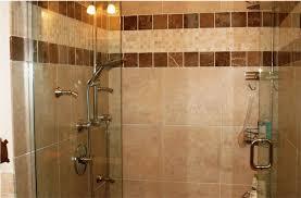 bathroom refinishing ideas best bath tub remodel ideas