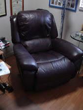 Jason Recliner Rocker Lazy Boy Recliner Furniture Ebay