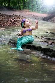 Baby Mermaid Halloween Costume 25 Baby Mermaid Costumes Ideas Baby Mermaid