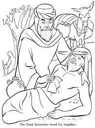 rich young ruler coloring page 45 best bible coloring pages images on pinterest bible coloring