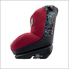 siege auto chez aubert siege auto chez aubert 961852 opal de bébé confort siège auto groupe