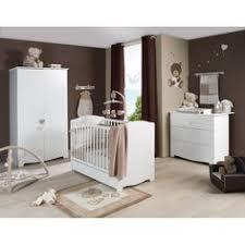 chambre teddy sauthon armoire 2 portes orphée de sauthon sélection l armoire de bébé