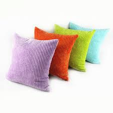 Cheap Home Decor From China by Best 25 Cheap Cushion Covers Ideas On Pinterest Reupholster